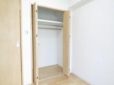 シャトレー駒沢 洋室約4.4帖