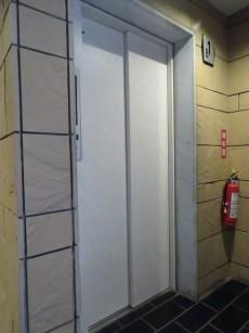 ロイヤルステージ大塚 エレベーター
