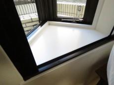 インペリアル八雲ハイム 洋室約5.8帖出窓