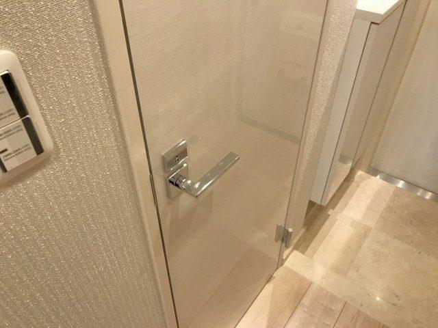 ペガサスマンション恵比寿 (49)トイレ