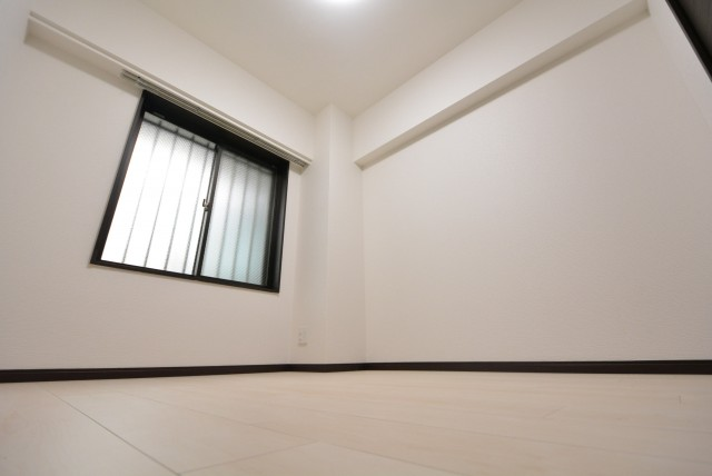 クレッセント目黒Ⅱ403 洋室