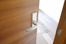 GSハイム南青山 5.0帖洋室ドア