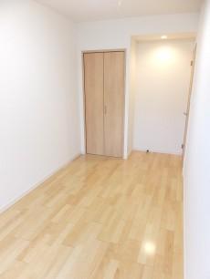 アルス駒込 洋室2