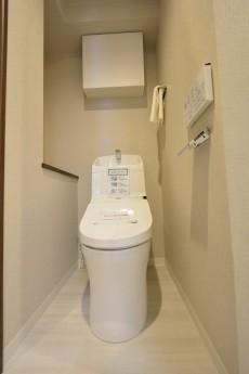 三軒茶屋ターミナルビル トイレ