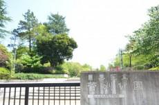 大橋(久保ビル) 周辺