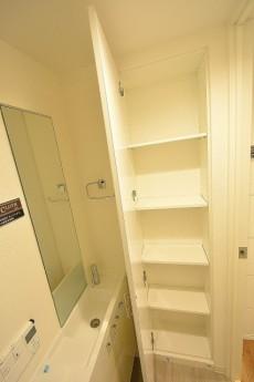 BRANZ赤坂 トイレ