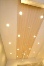 コスモ用賀 ライト