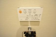 銀座エスト・ドゥジエーム トイレ