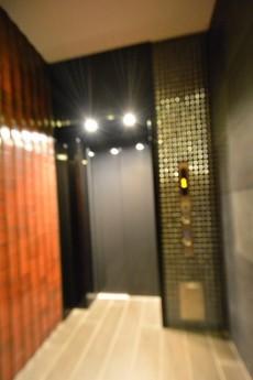 ウィルローズ築地 エレベーター