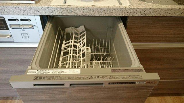 六本木ハイツ 301号(16)キッチン