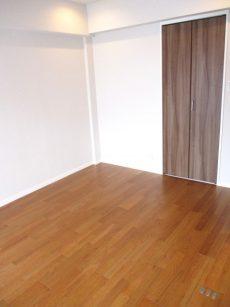 コトー大森32洋室