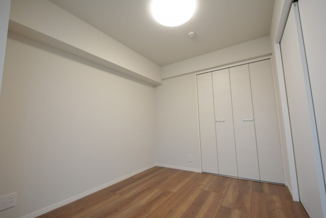 藤和護国寺コープ312号室 洋室