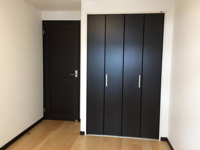 瀬田サンケイハウス 洋室約4.8帖