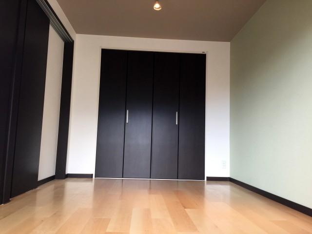 瀬田サンケイハウス 洋室約6.4帖