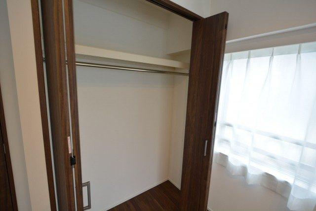 ノア渋谷パートⅡ 洋室1