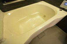 ハイツ赤坂505 浴槽