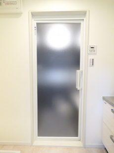 トゥール高輪 バスルーム