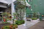 ライオンズンマンション渋谷道玄坂