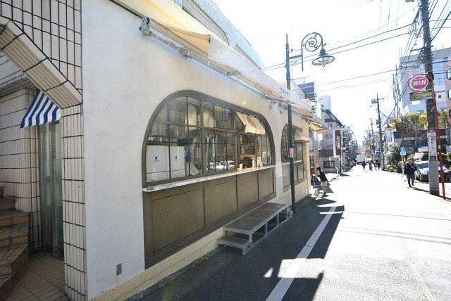 自由ヶ丘第5マンション702 (5)