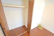 パイロットハウス北新宿 洋室2