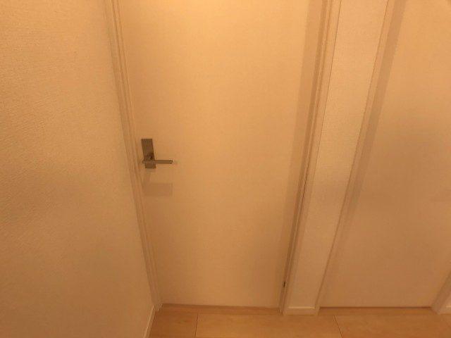 ライオンズマンション中野弥生町 洋室③