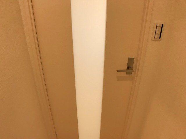 ライオンズマンション中野弥生町 LD~洋室