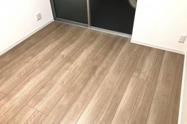 四谷コーエイマンション (71)洋室5.0