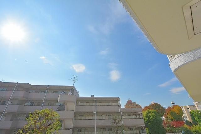 幡ヶ谷ハウス