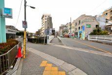 中野富士見町