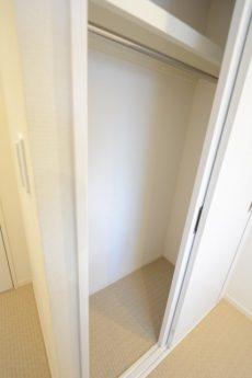 上野毛ハイム1号棟 洋室3