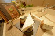 ルネ中野新橋 キッチン