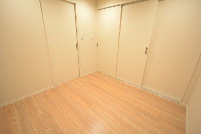 ルネ中野新橋 洋室1