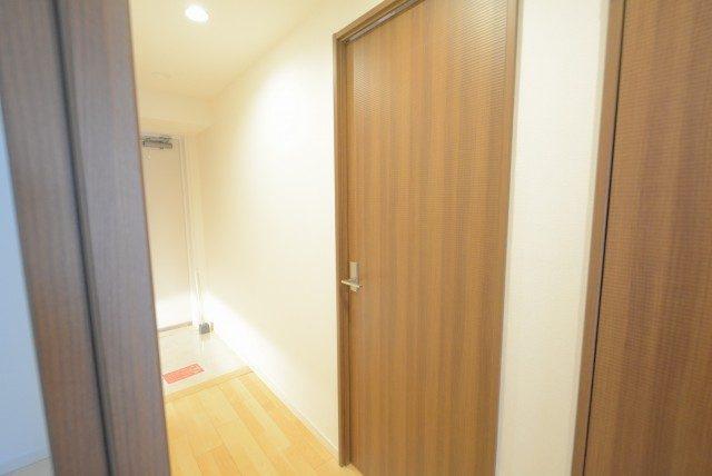 WISE222 洋室2