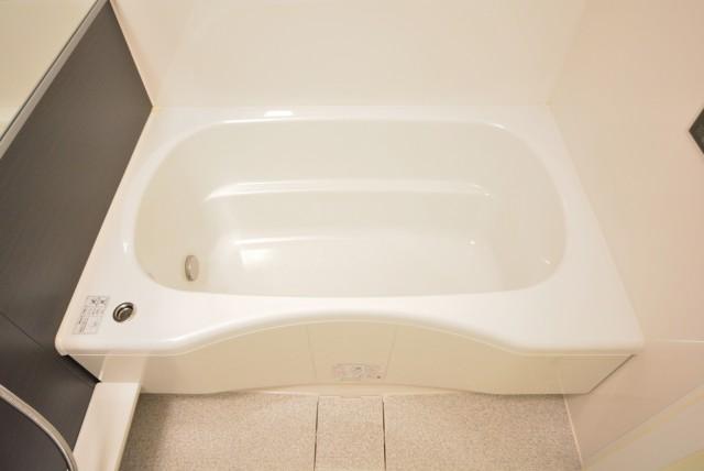 サンライズ上馬 浴室