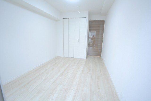 メゾンドール本郷 洋室