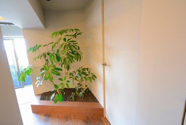 イトーピア渋谷桜ヶ丘 洋室2