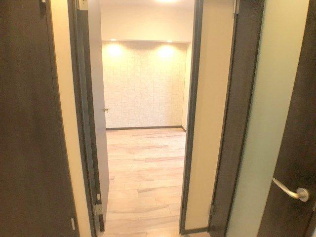 青葉台フラワーマンション 洋室4.0