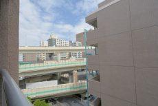 セブンスターマンション第2日本橋 洋室1