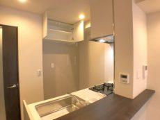 青葉台フラワーマンション (31)キッチン