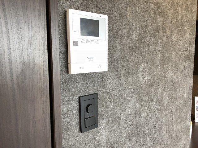 スカーラ神宮前 Room