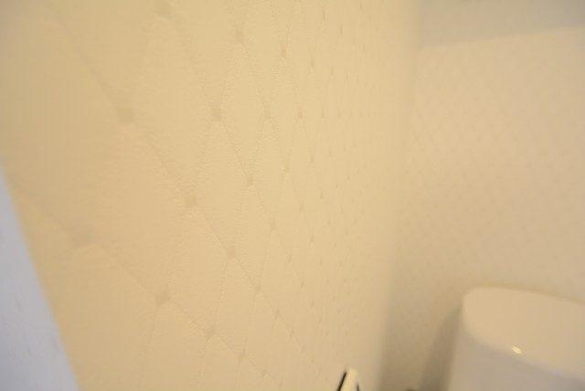 トーア早稲田マンション (37)トイレ