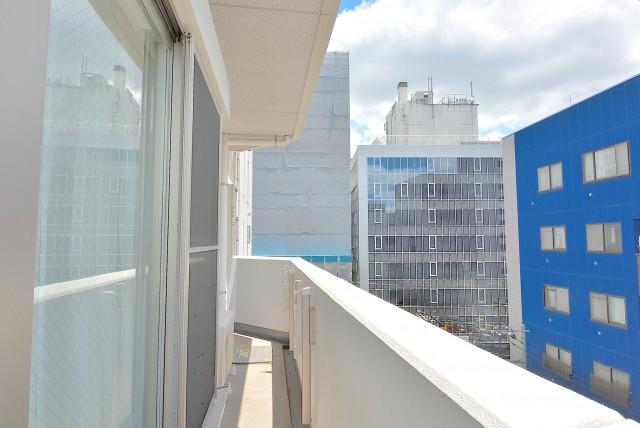 ザ・グランフォーリア目黒オープンスクエア