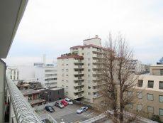 グリーンヒル小石川 眺望