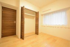 幡ヶ谷コーエイマンション 洋室5.2