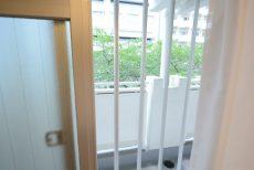 三田ナショナルコート 洋室4