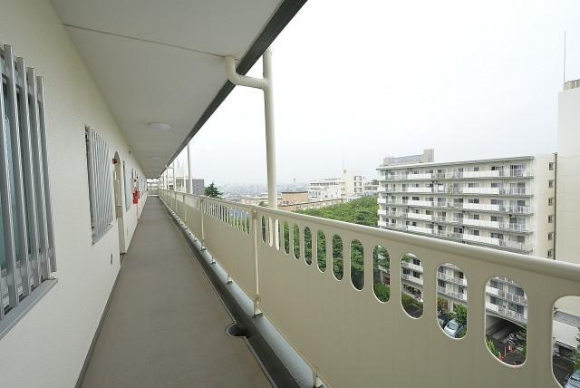 パシフィック馬事公苑3-10F (2)