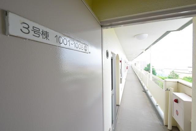 パシフィック馬事公苑3-10F (1)