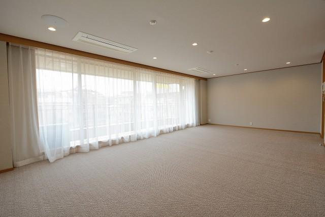 クランツ経堂 (27)