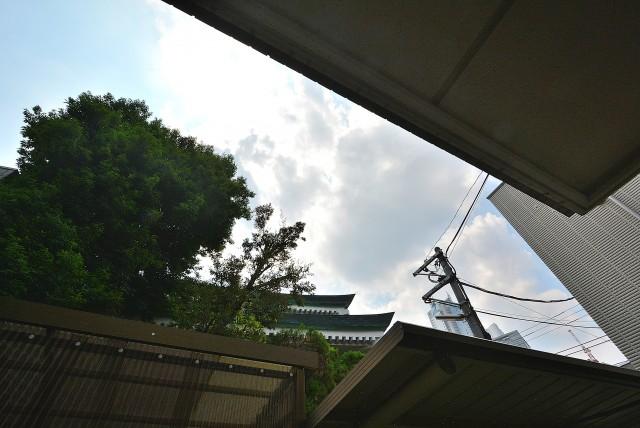 ワコーレ代々木Ⅱ (59)
