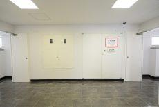 経堂セントラルマンション (15)